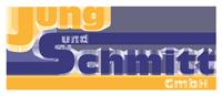 Jung & Schmitt GmbH